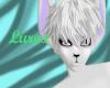 Lurox Hair