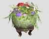 (ED1)Potted plants-2