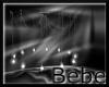 Gazebo Lights Add On