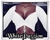 P5* White Top Nena