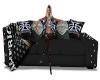 Couch ICMC HD