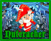 !!! Nutcracker RUS