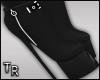 [T]  Kayla Boots