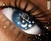 n| Sailor Eyes Blue
