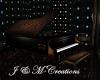 Uptown Elegant Piano