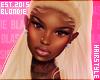 в. Blondie Ariana 17