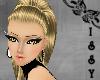 -Issy-  Base Blonde
