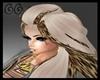 [00]Madisyn wild blond