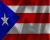 PUERTO  RICO RING