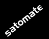 satomate2