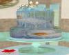 GS RP BP Cake