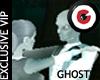 Dancing Ghosts 2
