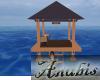 Serenity Cove bch pvln