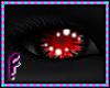 F! Blood Eyes MF