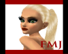 FMJ~Blonde Shira