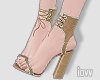 "Iv""Heels"