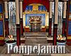 [M] Pompejanum
