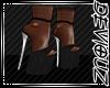 !DS! Novie Stilettos
