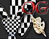 OG/BestTie/Racer