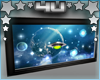 Animated Galaxy Picture