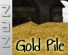 (ZaZ) Mountain-O-Gold