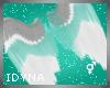 Ilma - Wings