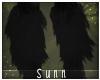 S: Lykoi | Limbs