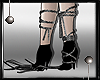 _Irmi Heels/Nails