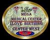 1LG Birthing Cntr (W)