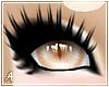 A| Luca Eyes v2 F/M