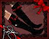 FSx} Charlotte Boots