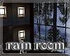 !The Rain Room