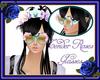 Tender Roses Glasses