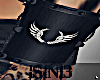 SIN|Be Royal Brace R