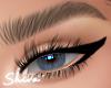 $ Mabel Brows Blonde