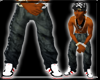 jah fitted jeanz