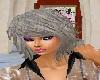 Macy Grey Hair