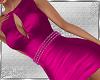 Pink Dress RLL