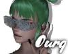 [o] LV Shades