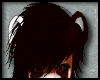 Red Panda Ears M/F