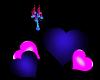 Clayten Lovers Hearts