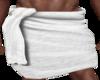 His Body Towel