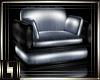 !L! Mistico Chair Lt Blu