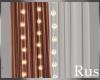 Rus Burke Curtains