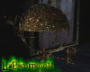 LE~Astrologer's Orrery