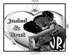 !!{JR} My Necklace