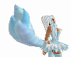 frost tail {KDR}