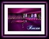 Romantica Elegant violet
