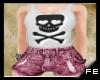 FE-skull-+shortsv1