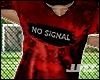 Camou  No Signal 2k2